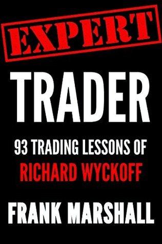 Expert Trader  93 Trading Lesso - Frank Marshall
