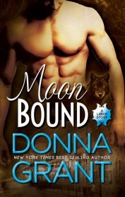 Download Moon Kissed Larue 1 By Donna Grant