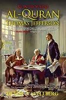 Kontroversi Al-Quran Thomas Jefferson