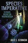 Species Imperative by Julie E. Czerneda