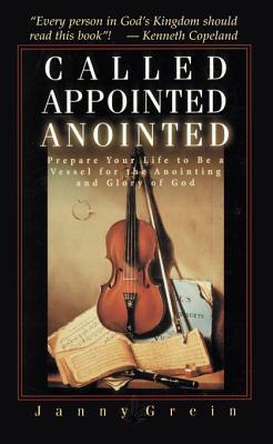 Called-Appointed-Anointed-Prepare-Your-Life-to-Be-a-Vessel-for-the-Annointing-and-Glory-of-God