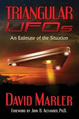 Triangular UFOs: An Estimate of the Situation
