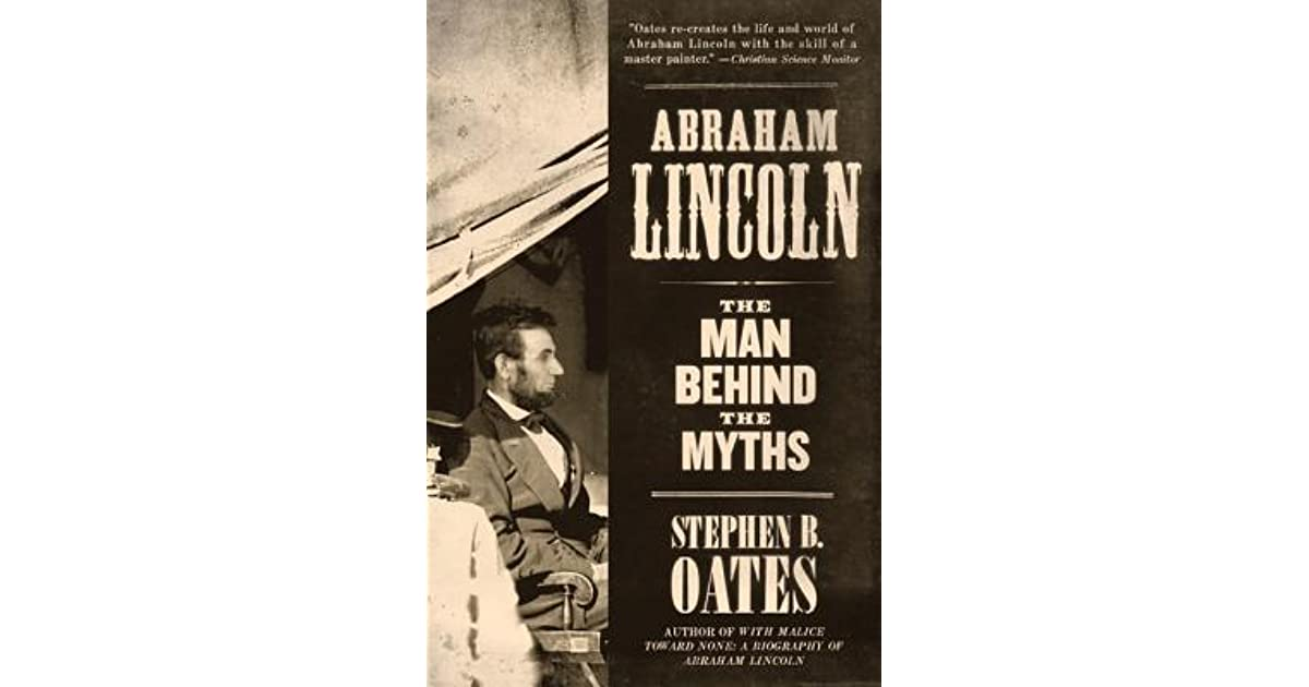 abraham lincoln was a hypocrite essay You have not saved any essays abraham lincoln is one of the most prolific men to ever grace this great country with his presence, and is considered to be one of the greatest american presidents because of his relentless aggression towards a slave-free country, the future of the united states would.