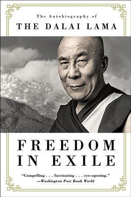 freedom in exile