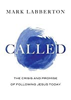 Called: Living as God's People in the World