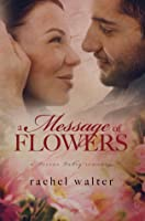 A Message of Flowers