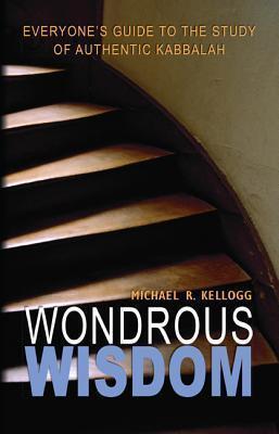 Wondrous-Wisdom