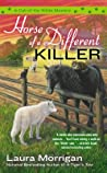 Horse of a Different Killer (Call of the Wilde #3)