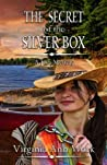 The Secret in the Silver Box (Jodi Fischer Mystery #2)