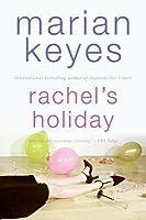Rachel's Holiday (Walsh Family, #2)