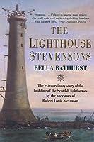 The Lighthouse Stevensons