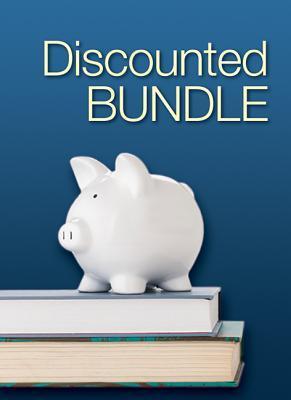 Bundle: Field: Discovering Statistics Using IBM SPSS Statistics 4e + SPSS Version 22.0