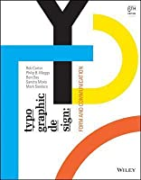 Typographic Design