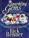 Sparkling Gems: F...