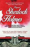 Beyond Sherlock H...