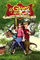 Of Giants and Ice (Ever Afters, #1)