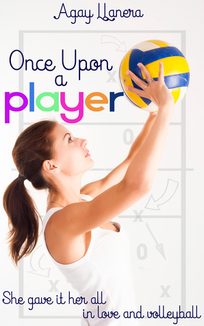 Once upon a Player