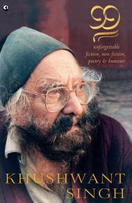99 Unforgettable Fiction, Non-Fiction, Poetry & Humour