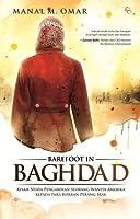 Barefoot in Baghdad: Kisah Nyata Pengabdian Seorang Wanita Amerika Kepada Para Korban Perang Irak