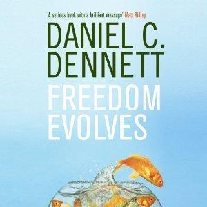 Freedom Evolves (Audiobook)