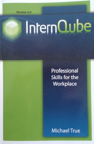 InternQube: Professional Skills for the Workplace