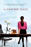 The Partner Track: A Novel