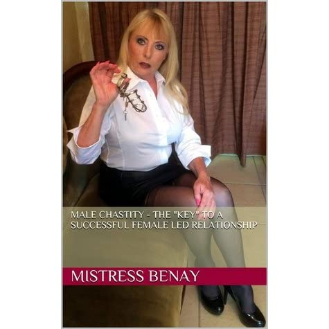 your opinion naked and humiliated erotic stories once and for