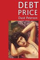 Debt Price (Master/Other)