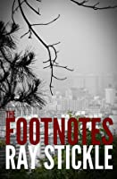 The Footnotes