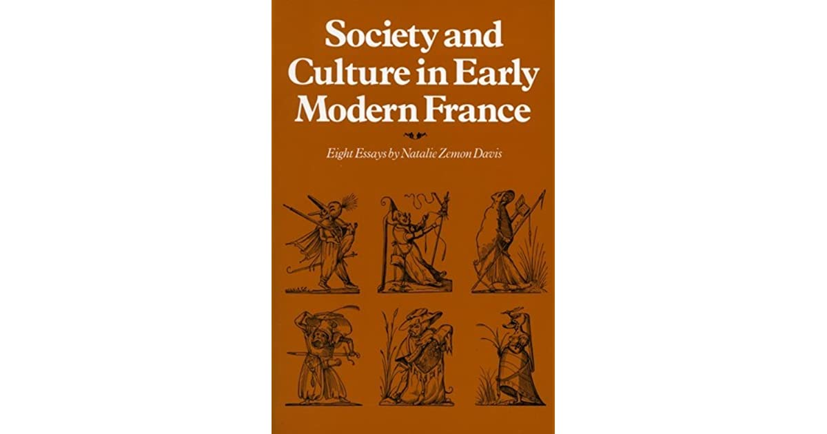 essay of traditional music culture with the modern world We look to greece and rome for the roots of the modern world but  which was so striking a feature of their ancient culture even in their traditional music.