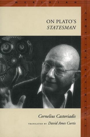 Plato+-+Statesman