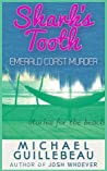 Shark's Tooth: Emerald Coast Murder