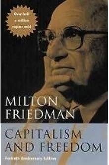 'Capitalism