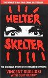 Helter Skelter: T...