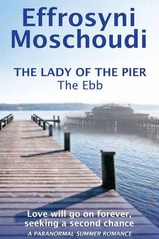The Ebb by Effrosyni Moschoudi