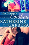 Her Summer Cowboy (Big Marietta Fair #4; The Scott Brothers of Montana #3)