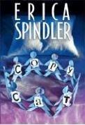 Copycat (Kitt Lundgren #1)