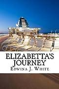 Elizabetta's Journey