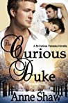 The Curious Duke