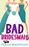Bad Bridesmaid ebook review