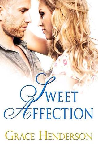 Sweet Affection (Truth, #3; Reflection, #2)