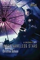 Under Nameless Stars (Zenn Scarlett Book 2)