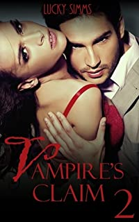 Vampire's Claim, 2