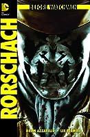 Rorschach (Before Watchmen, #2)
