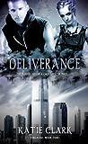 Deliverance (Enslaved Series, #2)