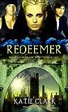 Redeemer (Enslaved Series, #3)
