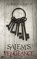 Salem's Vengeance (Vengeance Trilogy Book 1)