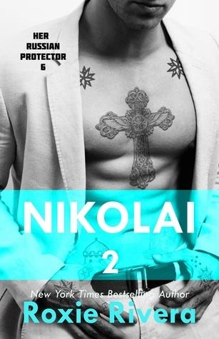 Nikolai 2