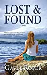 Lost and Found (Legacy #1)