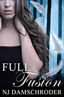 Full Fusion (Book 1 of the Fusion Series)
